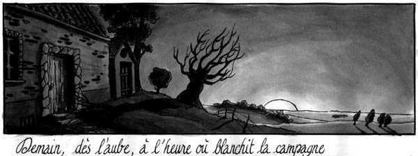 Le poème lyrique dans Cartes mentales img_2